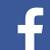 伊豆・伊東温泉サザンクロスリゾートホテル公式facebook
